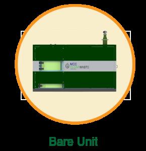 Bared_Unit