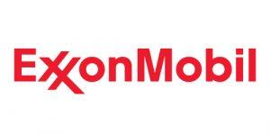 Client_Profile_Logo_Exxon Mobil