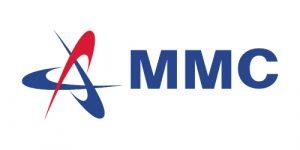 Client_Profile_Logo_MMC