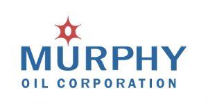Client_Profile_Logo_Murphy