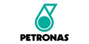 Client_Profile_Logo_Petronas