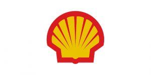 Client_Profile_Logo_Shell Logo
