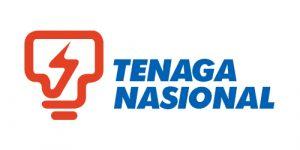 Client_Profile_Logo_TNB