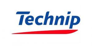 Client_Profile_Logo_Technip