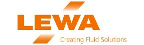 Lewa Creating Fluid Solution