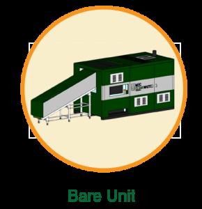 Bare_Unit