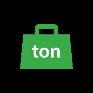 Icon_Ton