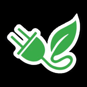 Run_on_Renewable_Transparent