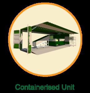 container_Unit