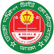 DSCC-logo-final-new-300x300