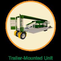 Trailer_mount_unit